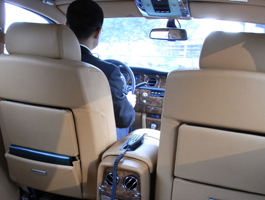 Guia, Carro ou Minivan - Visita privativa até 8 horas em Roma