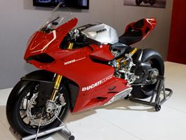 MOTOTOUR ITÁLIA E MOTO GP EM 12 DIAS