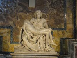 Amanhecer!!  Entrada VIP para Capela Sistina e Basílica de São Pedro - 2 horas de excursão