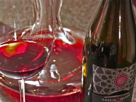 Piemonte, Vinho e Gastronomia em 4 dias