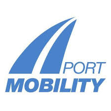port mobility
