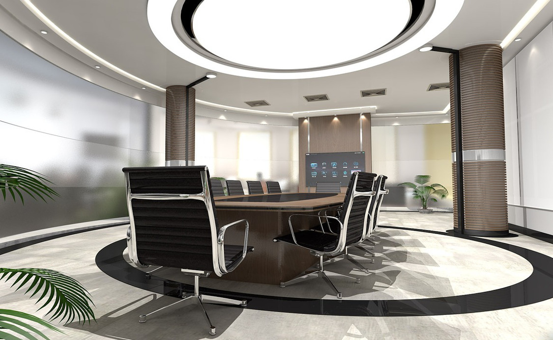 italia mil lugares viagem negocios meeting room 2