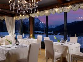Park Hotel Faloria - Cortina d'Ampezzo, Veneto