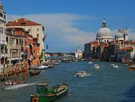 Itália Maravilhosa