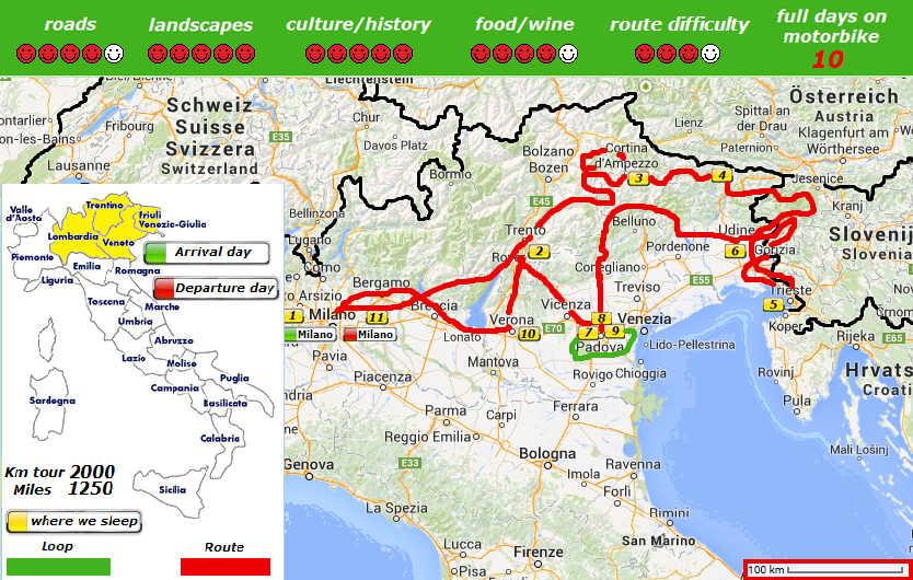 Trentino-Veneto-Friuli-I-tesori-del-Nord-Est-NO-LOGO-12dias-reduced