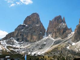 Mototour Tesouros do Nordeste Italiano em 12 dias