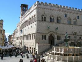 Itália e suas Delícias em 7 dias