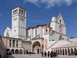 Itália Arte e Cultura em 9 dias