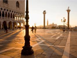 Roteiro pela Itália em 16 dias
