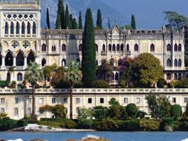 Sonho de Itália em 10 dias