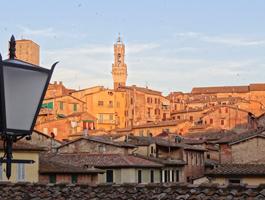 Belíssima Itália em 11 dias